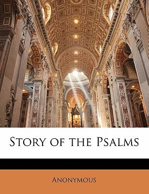 Story of the Psalms
