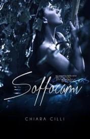 Soffocami