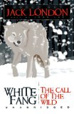 White Fang and the C...