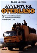 Avventura overland