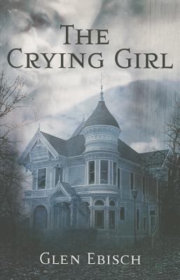 The Crying Girl