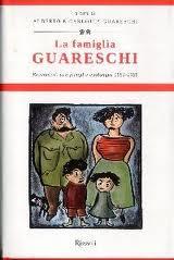 La famiglia Guaresch...