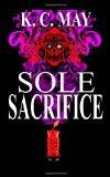 Sole Sacrifice