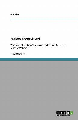 Walsers Deutschland