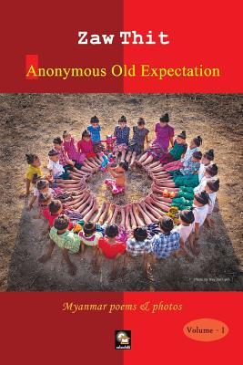 Anonymous Old Expectation