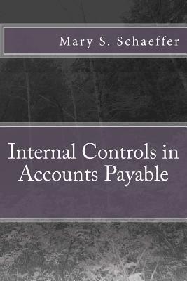 Internal Controls in...