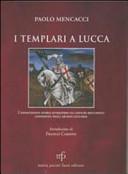 I Templari a Lucca