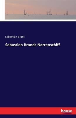 Sebastian Brands Narrenschiff