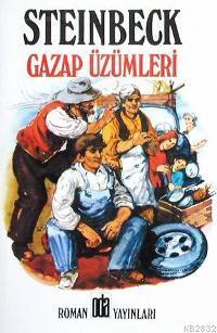 Gazap üzümleri