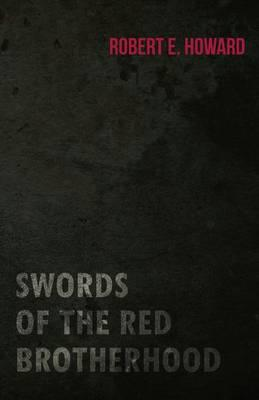 Swords of the Red Brotherhood