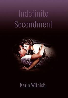Indefinite Secondment