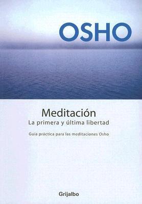 Meditacion/ Meditation