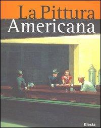 La pittura americana