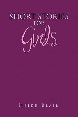 Short Stories for Girls