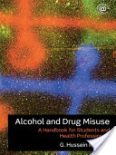 Alcohol and Drug Misuse