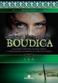 Boudica, Vol. 3
