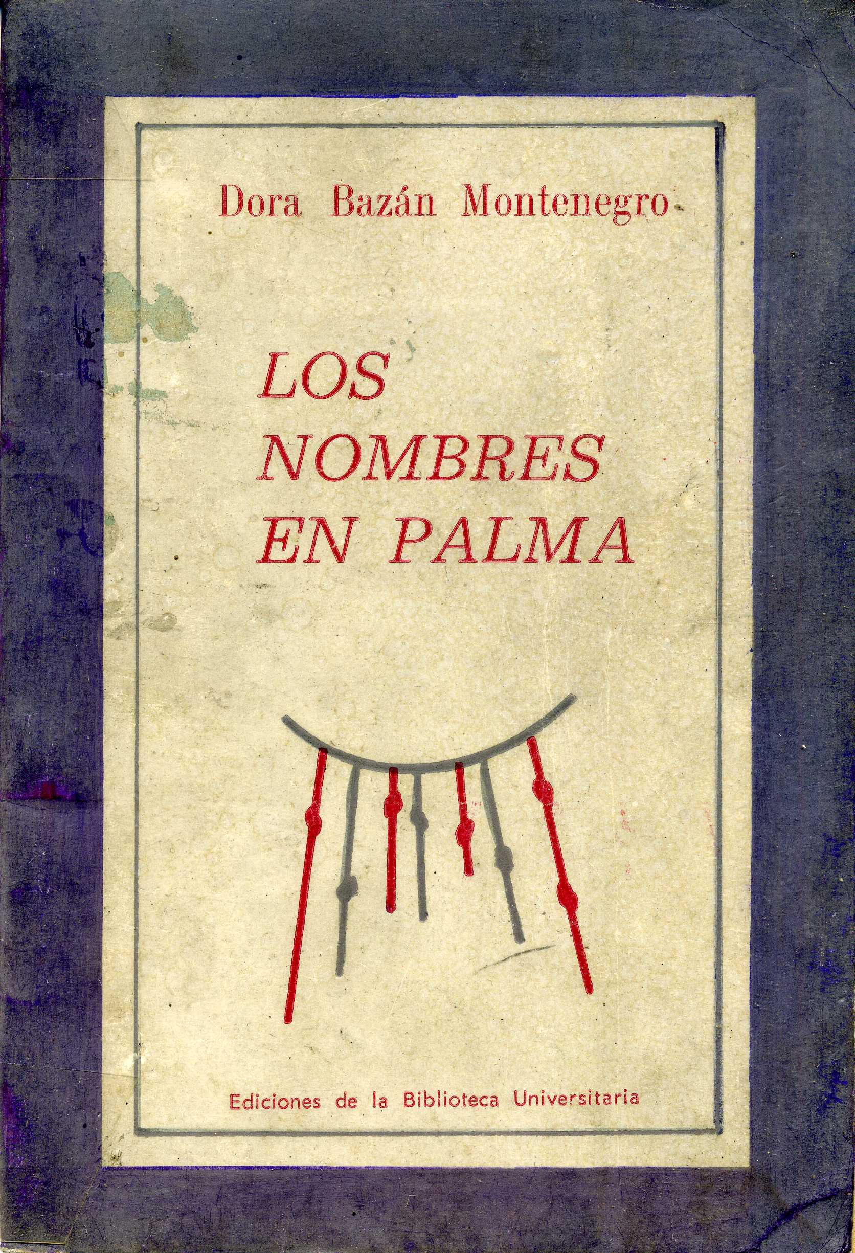 Los nombres en Palma