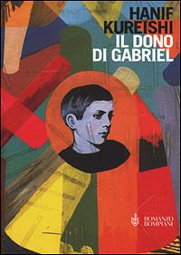 Il dono di Gabriel