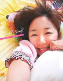 Happy=Sweet