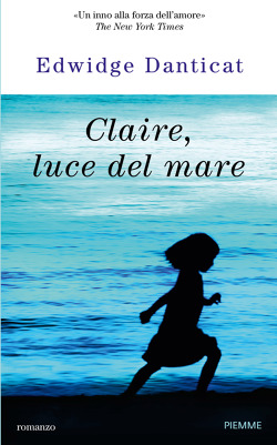 Claire, luce del mare