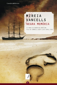 Negra memòria
