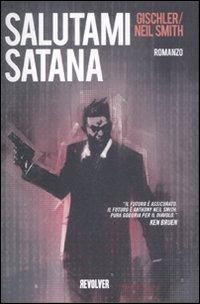 Salutami Satana