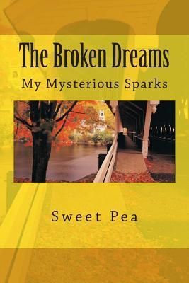 The Broken Dreams