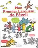 Mon Premier Larousse...