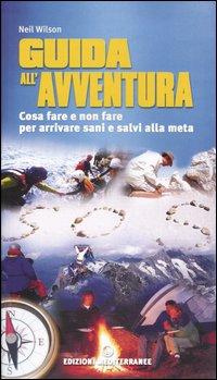 Guida all'avventura