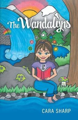 The Wandalyns