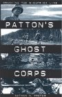 Patton's Ghost Corps