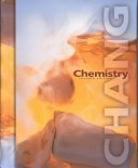 Chemistry, Seventh E...