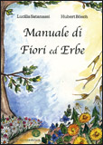 Manuale di Fiori e Erbe