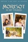 Morisot