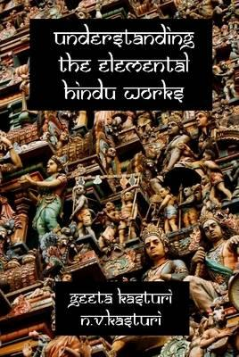 Understanding the Elemental Hindu Works