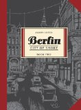 Berlin Book Two