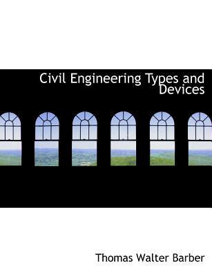 Civil Engineering Ty...