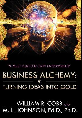 Business Alchemy