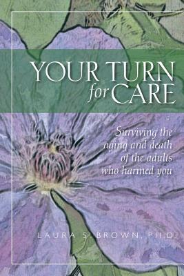 Your Turn for Care