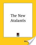 The New Atalantis