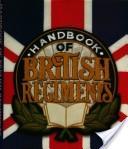 Handbook of British Regiments