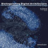 Distinguishing Digital Architecture