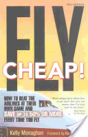 Fly Cheap
