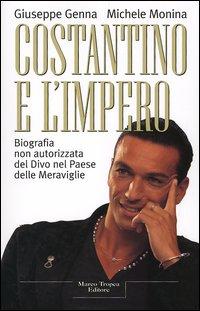 Costantino e l'Imper...