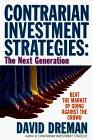 Contrarian Investment Strategies in the Next Generation