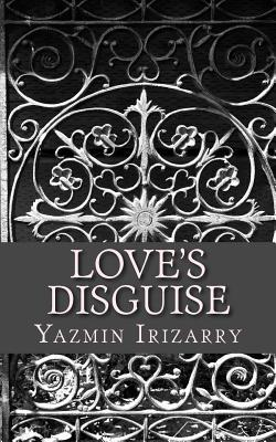 Love's Disguise