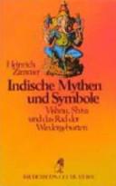 Indische Mythen und Symbole