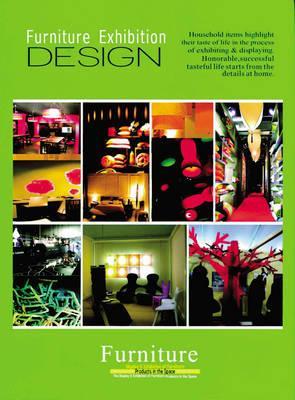 Furniture Exhibition...