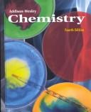 Addison Wesley Chemistry