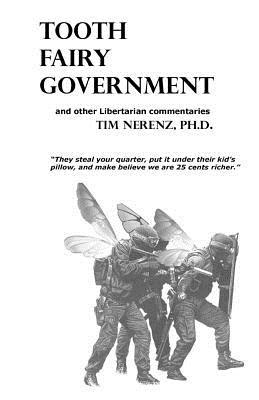 Tooth Fairy Government